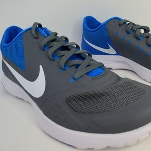 Nike Men's FS Lite Trainer LL Fitsole 683141-007